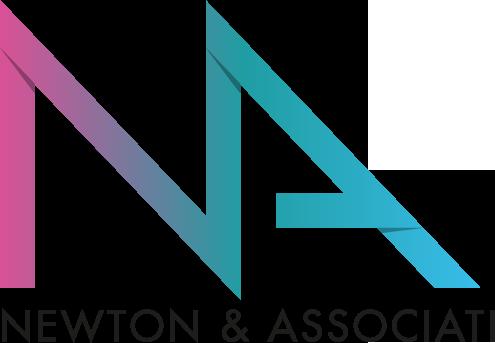 Newton e Associati